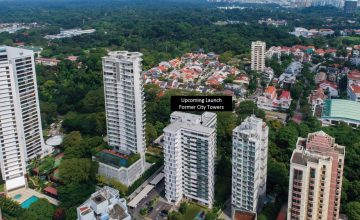 Perfect-ten-condo-Former-City-Towers-freehold-bukit-timah