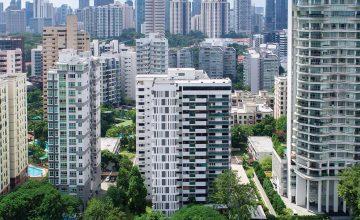 Perfect-ten-condo-Former-City-Towers-near-newton-stevens-mrt-singapore