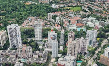 perfect-ten-freehold-condo-bukit-timah-top-view-singapore