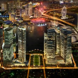 perfect-ten-condo-developer-bukit-timah-marina-bay-financial-centre-singapore
