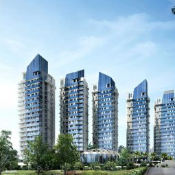 perfect-ten-condo-developer-japura-development-thomson-grand-singapore