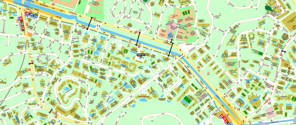 perfect-ten-condo-location-map-singapore