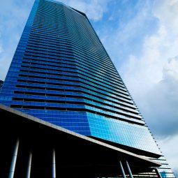 perfect-ten-developer-japura-development-li-ka-shing-Marina-Bay-Residence-singapore