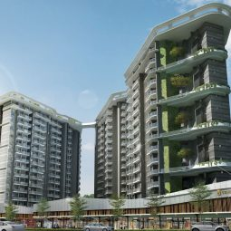 perfect-ten-district-10-developer-japura-development-stars-of-kovan-singapore