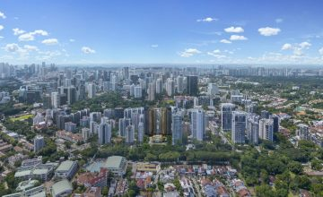 Perfect-ten-condo-Former-City-Towers-near-newton-stevens-mrt-Pano-view-singapore