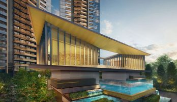 perfect-ten-freehold-condo-district-10-bukit-timah-clubhouse-singapore